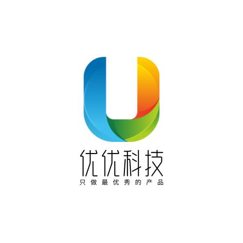 科技公司logo