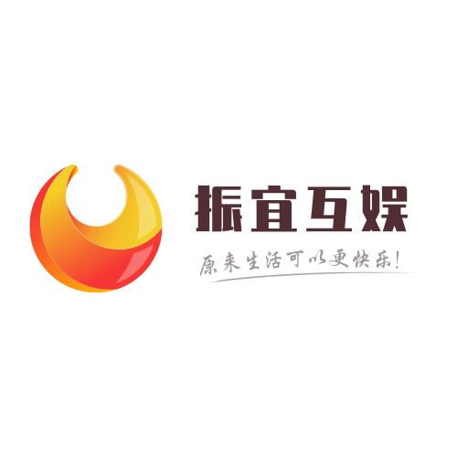 娱乐公司logo