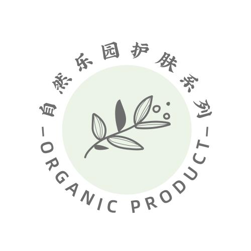 护肤美妆logo