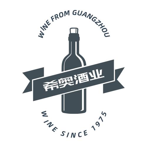 酒庄logo